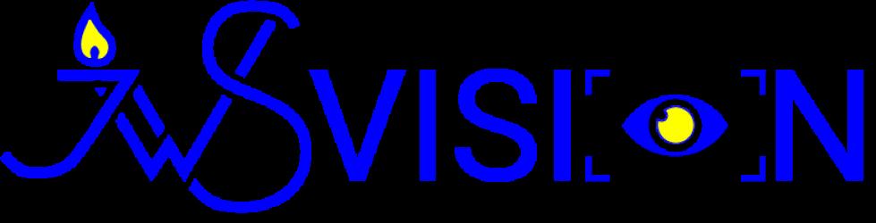 JWS Vision